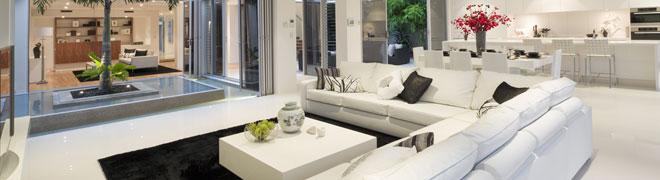 Hot Property: Leasing assets releases Sydney's potential