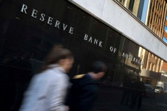 Reserve Bank cuts and what they mean for you
