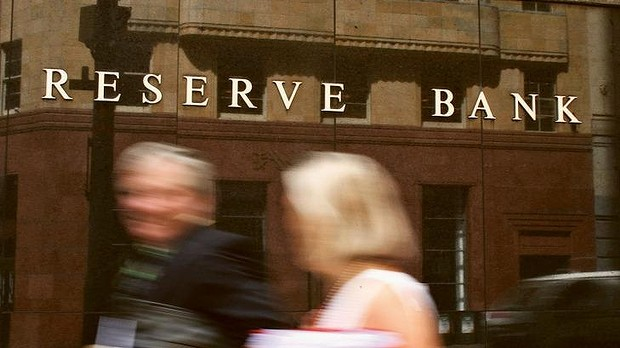 Interest rate cut likely to turbo-charge Sydney house-price growth