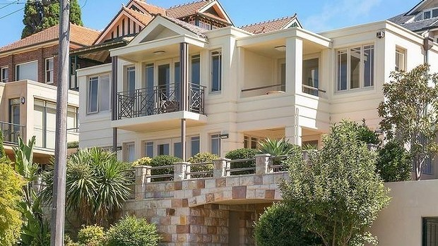 Property Investment: When buying small is smart