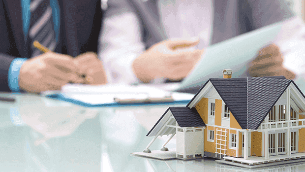 Is Fixing Your Home Loan A Good Idea?