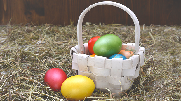 5_Financial_Eggs_to_Hunt_for_this_Easter
