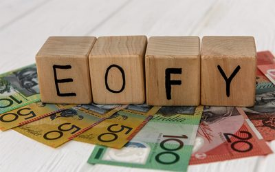 EOFY: What should you claim on your Investment Property?